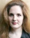 Maria E. Andreu