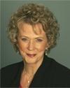Paula Lyons