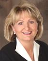 Anne M. Obarski