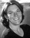 Beth Wampler