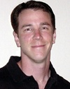 Brandon Cornett