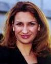 Carole Nicolaides