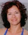 Carolyn Wiens