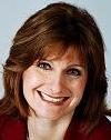 Cheryl Cran