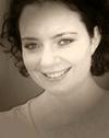 Export Consultant Cheryl Lockhart