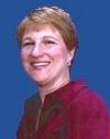Cindy Morus