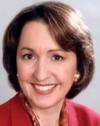 C.J. Hayden