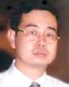 Colin Ong TS