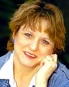 Debbie Rodgers
