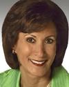 Denise Landers