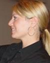 Elise Brill