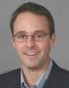 Eric Plantenberg