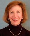 Jeanne Knight