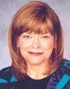 Joan Stewart