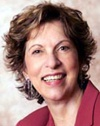 Joanne Victoria