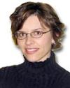 Kateryna Spiwak