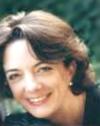 Kim Beardsmore