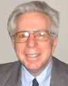 Lee Marc Stein