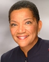 Lenora Billings-Harris