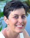 public speaking coach Lisa Braithwaite