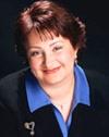 Lisa Fahoury