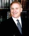 Marc J. Lane