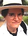 Martha Retallick