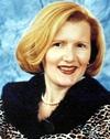 Mary Ann Troiani