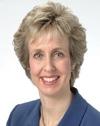 Patti Hathaway