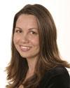 Rachel Bondi