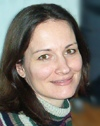 Rachel Paxton