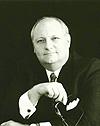 Richard Fenton