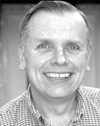 Roger Ellerton