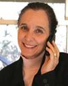 Roselind Hejl