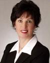 Sheila Dicks