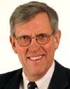 Stephen D. Boyd