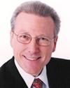 Steve Kaye, Ph.D.