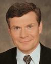 Steve Waterhouse