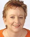 Tessa Stowe