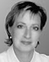 Dr. Vicki Rackner